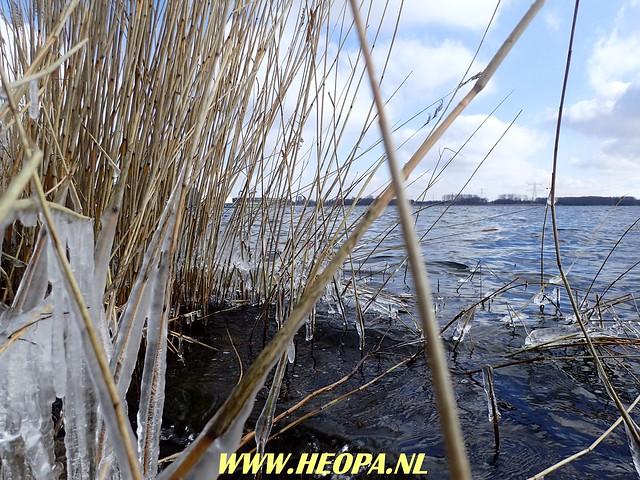 2018-02-27    Weerwater  Blokje 46