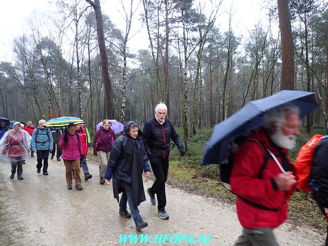 2018-01-10   Wenum-Wiesel     26 Km (10)