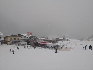 Aprés-ski Philipp | by A. Wee