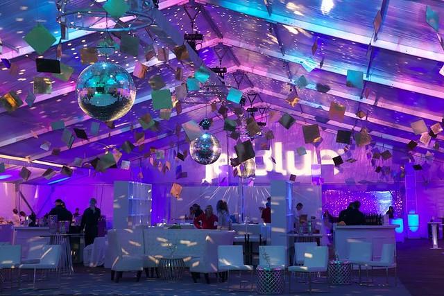 jetBlue Event