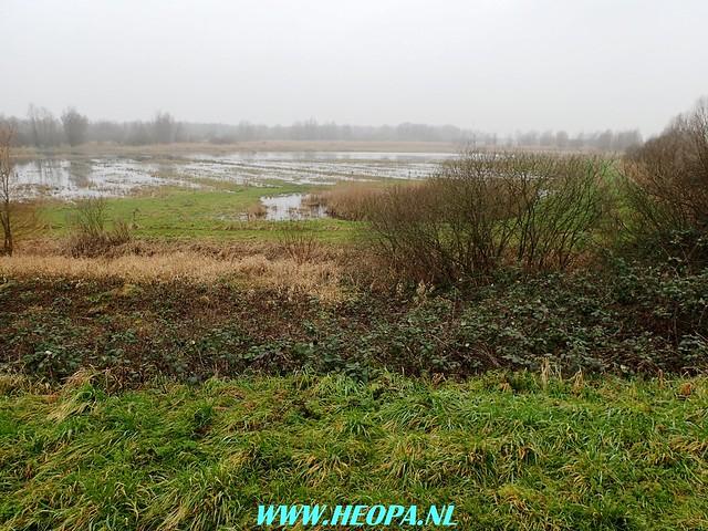 2018-01-13  Almere-Parkwijk  32 Km (68)