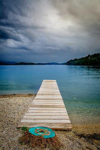 ioannisdg greece lefkada flickr island nidri peloponnisosdytikielladakeio peloponnisosdytikielladakeionio gr greatphotographers summer travel vacation ionian sea