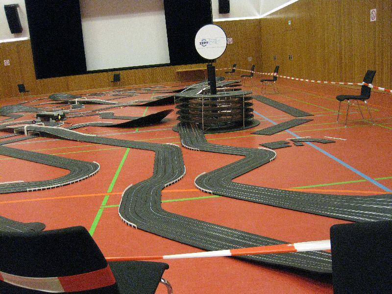 Carrera Race Days 2015 35