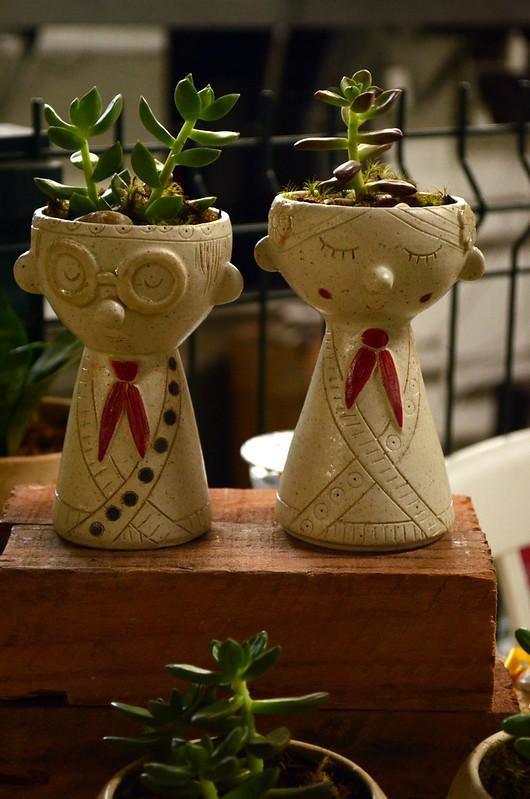 32 feira ceramica 2017 ts