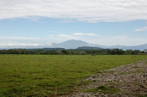 baru volcánbarú panama chiriqui gualaca cordillera landscape landscapepanama baruvolcano 巴拿马 パナマ panamá panamalandscapes paisajespanameños