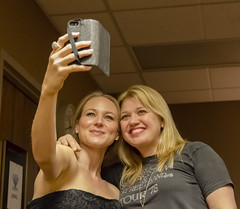 Jewel & Kelly Clarkson
