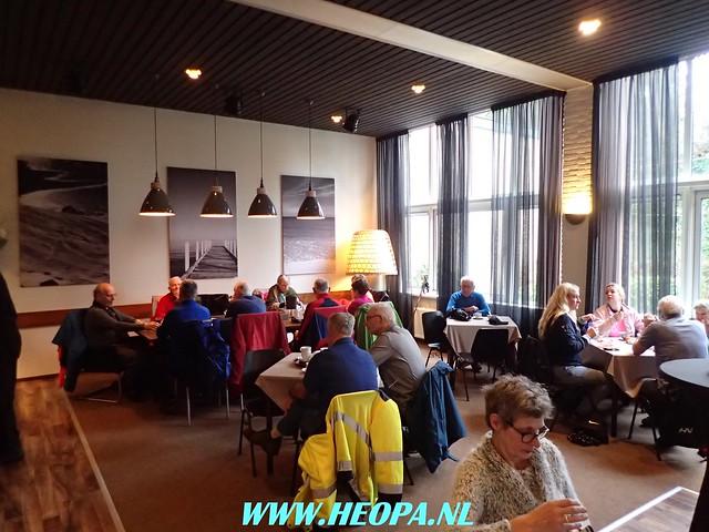 2018-01-31 Natuurtocht Soest  25 Km   (41)