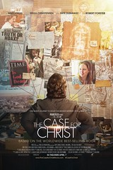The-Case-for-Christ-2017