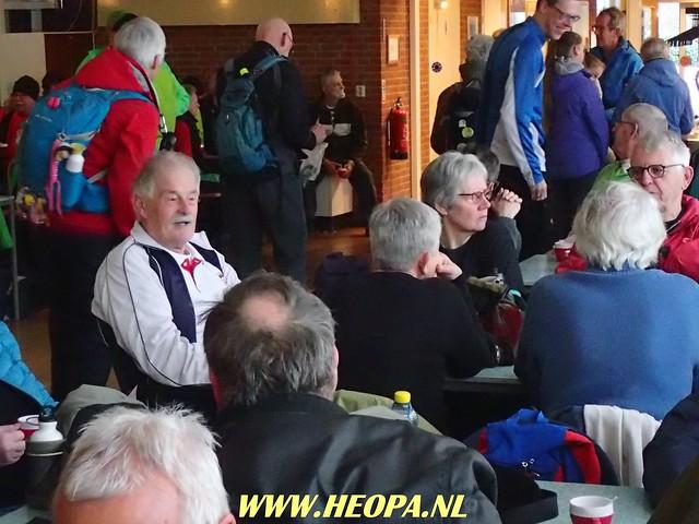 2018-02-17  Woerden 26 Km (3)
