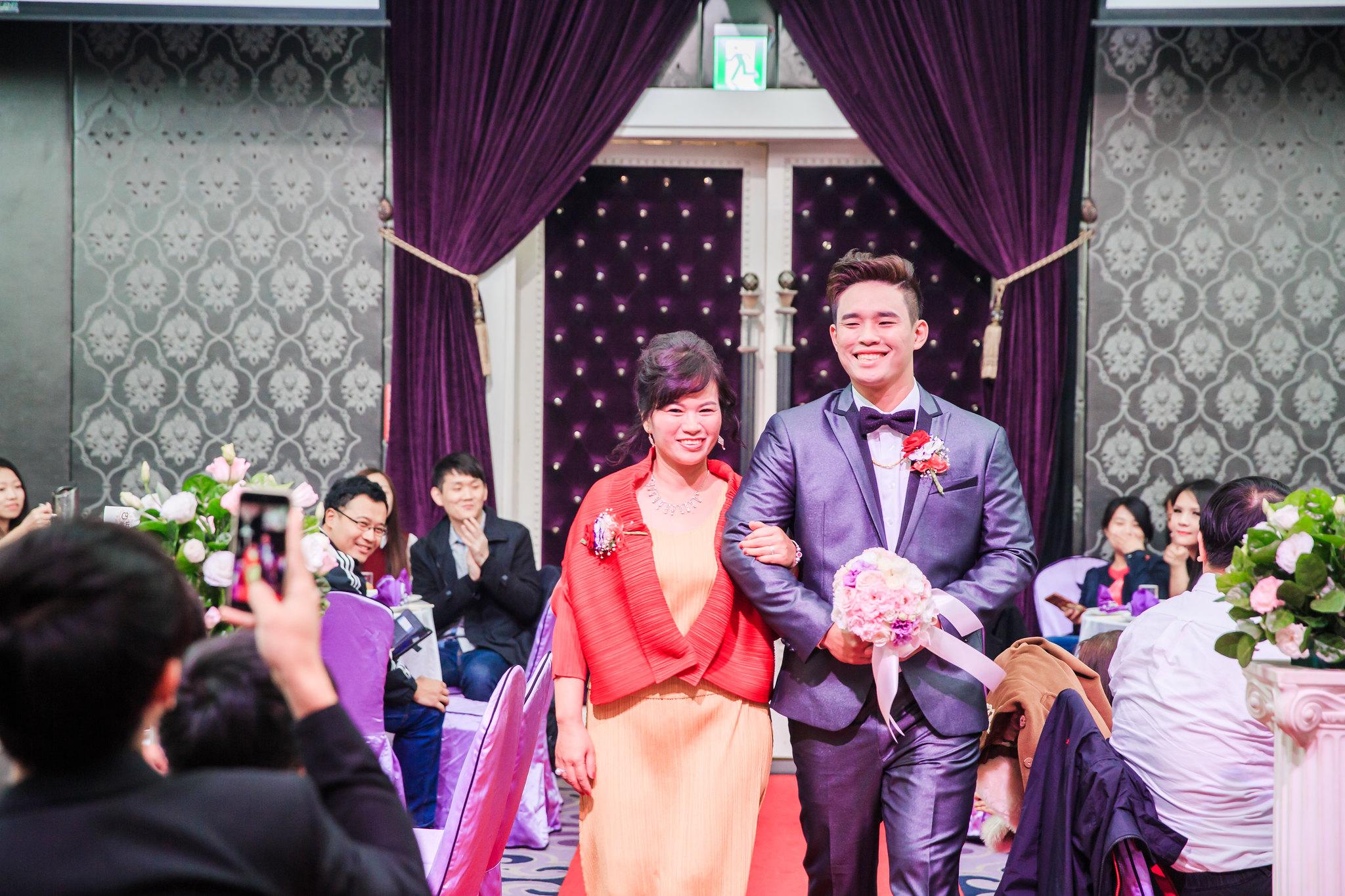 wedding-262