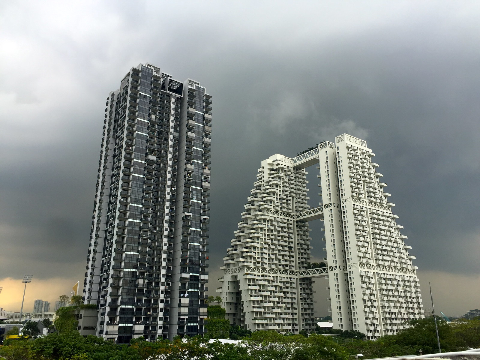 Busting Myths about CPF Grants for buying New HDB Flats - I Compare