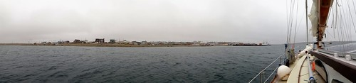 CB Panorama | by Sailing P & G