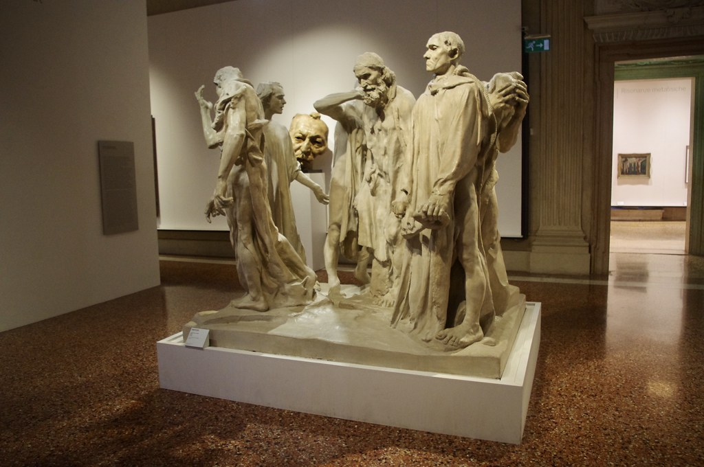 fullsizeoutput_1b3b5 | Ca Pesaro. Museum of Modern Art ...