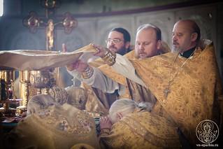 Память святителя Никиты 1290