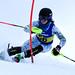 Actionbilder Kaderfahrer Alpin