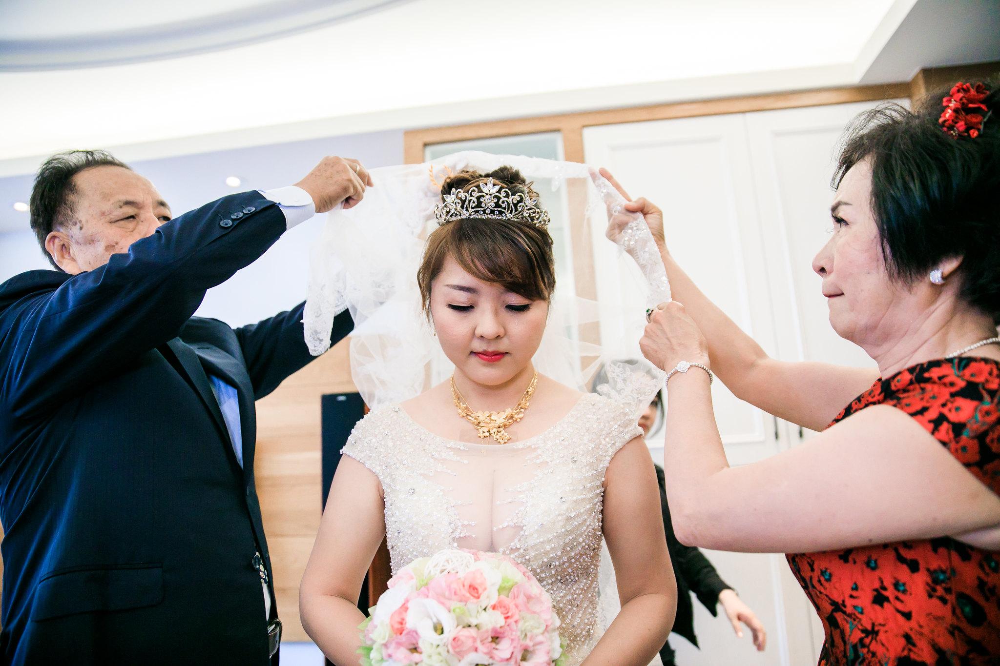 Wedding -273