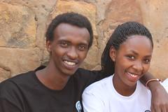 1709 Rwanda_IMG 30