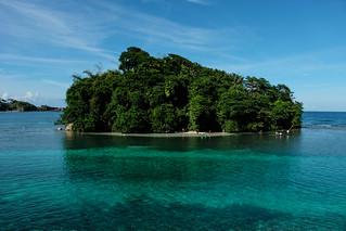 Monkey island | by ♥iana♥