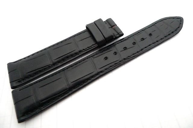 18/16mm Blk LVMH 4.5-2.8mm