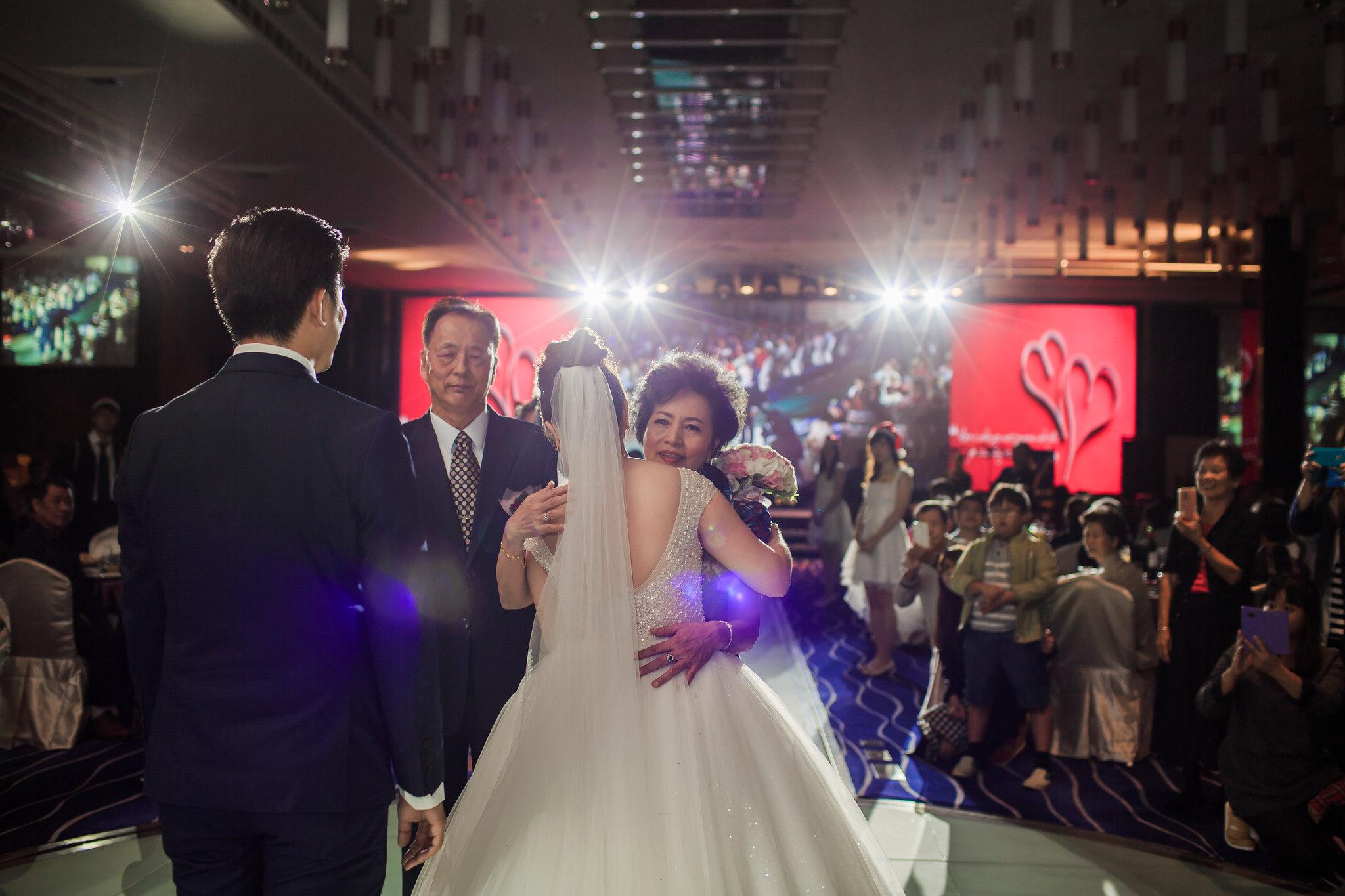 Wedding -373