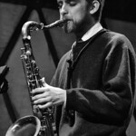Mon, 11/12/2017 - 6:29am - Joe Henry Live at Rockwood Music Hall, 12.11.17 Photographer: Gus Philippas