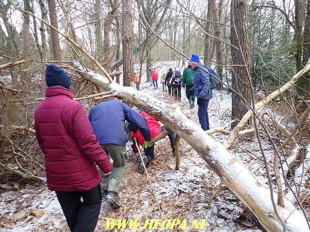 2018-02-28     Pyramide tocht  Austrlitz 25 Km (22)