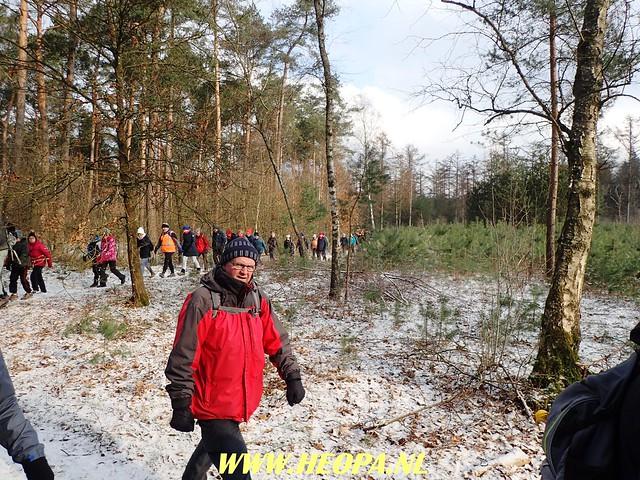 2018-02-28     Pyramide tocht  Austrlitz 25 Km (10)
