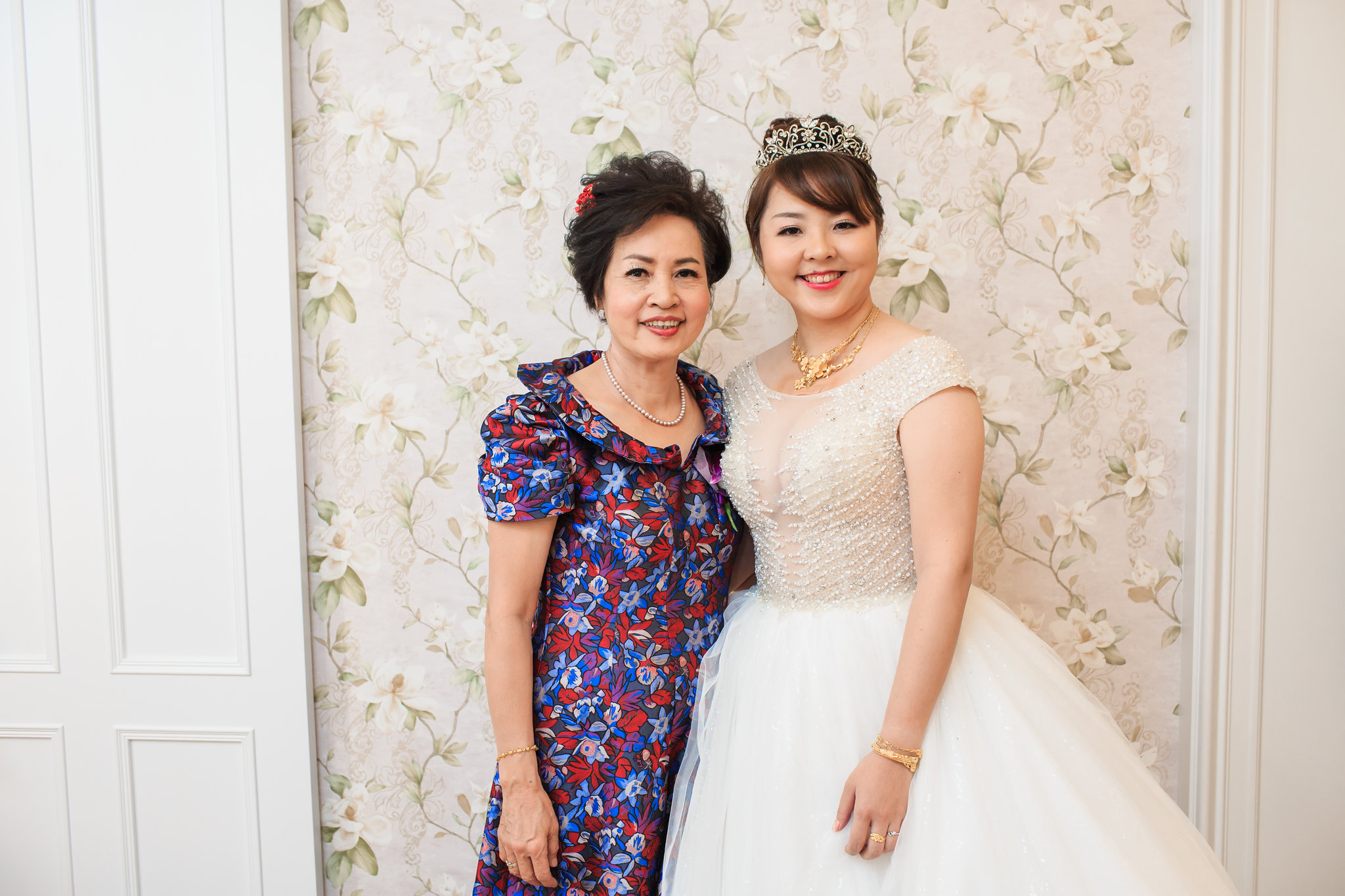 Wedding -319