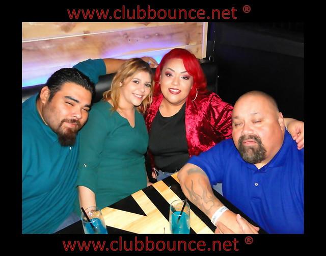 1/5/18 BBW CLUB BOUNCE PARTY PICS