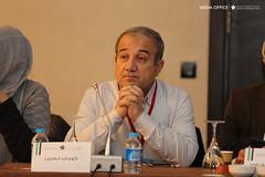 كومان حسين - اجتماعات الهيئة العامة -٣٧