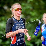 foto: City Triathlon Karlovy Vary