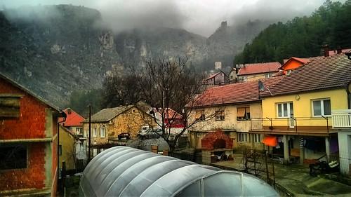 hdr livno bih bosniaherzegovina