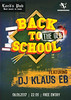 20170908-poster-funktastic-friday-with-dj-klaus-eb-lords_pub-oradea-romania