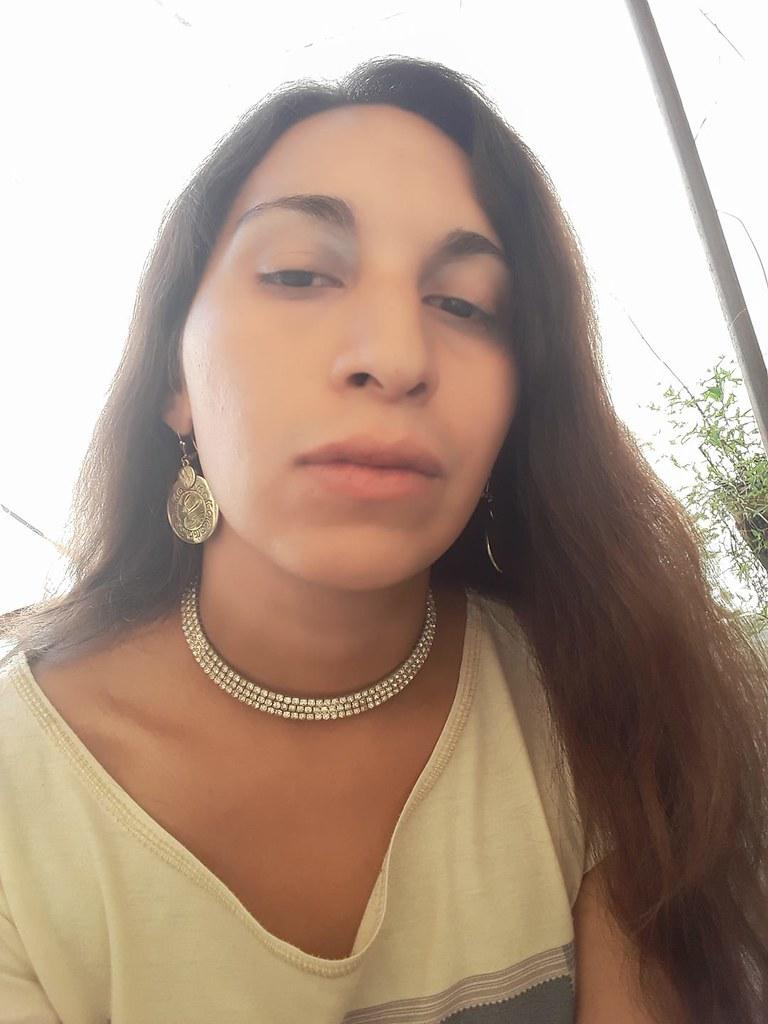 Alexandra Maria Lara Nude, Sexy, The Fappening, Uncensored