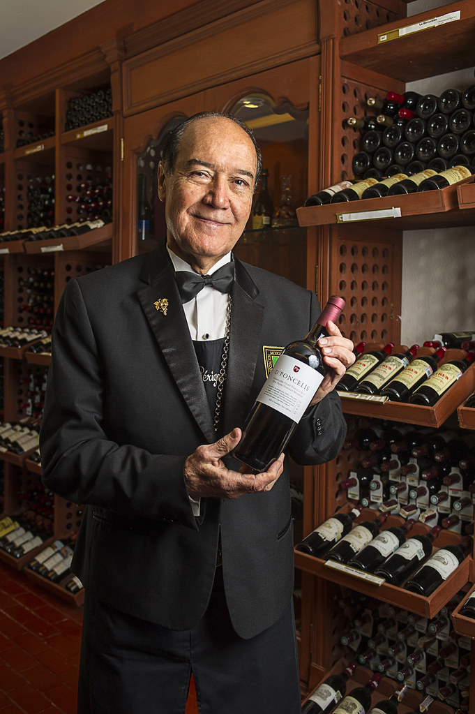 aM-Pedro-Poncelis-VABREU-02