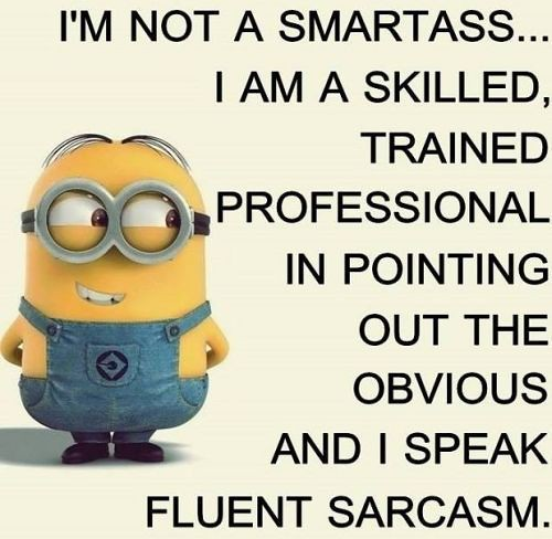 Images sarcasm quotes Top 60