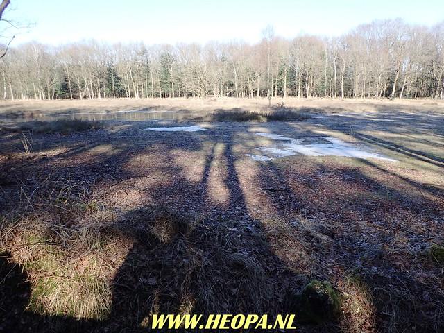 2018-02-07            4e Rondje           Voorthuizen          25 Km  (52)