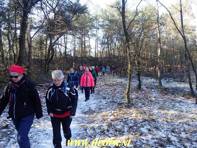 2018-02-14 Harskamp 25 Km  (29)