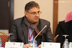 بدر جاموس - اجتماعات الهيئة العامة -٣٧