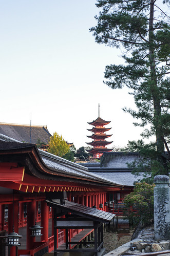 hiroshimaken japan kubochou miyajima topflickr geo:lat=3429518700 geo:lon=13231889350 geotagged imgp8354jpg