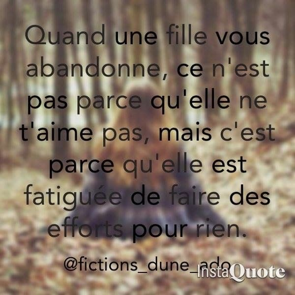 Meilleurs Citations D Amour Citation Sur La Rupture Http