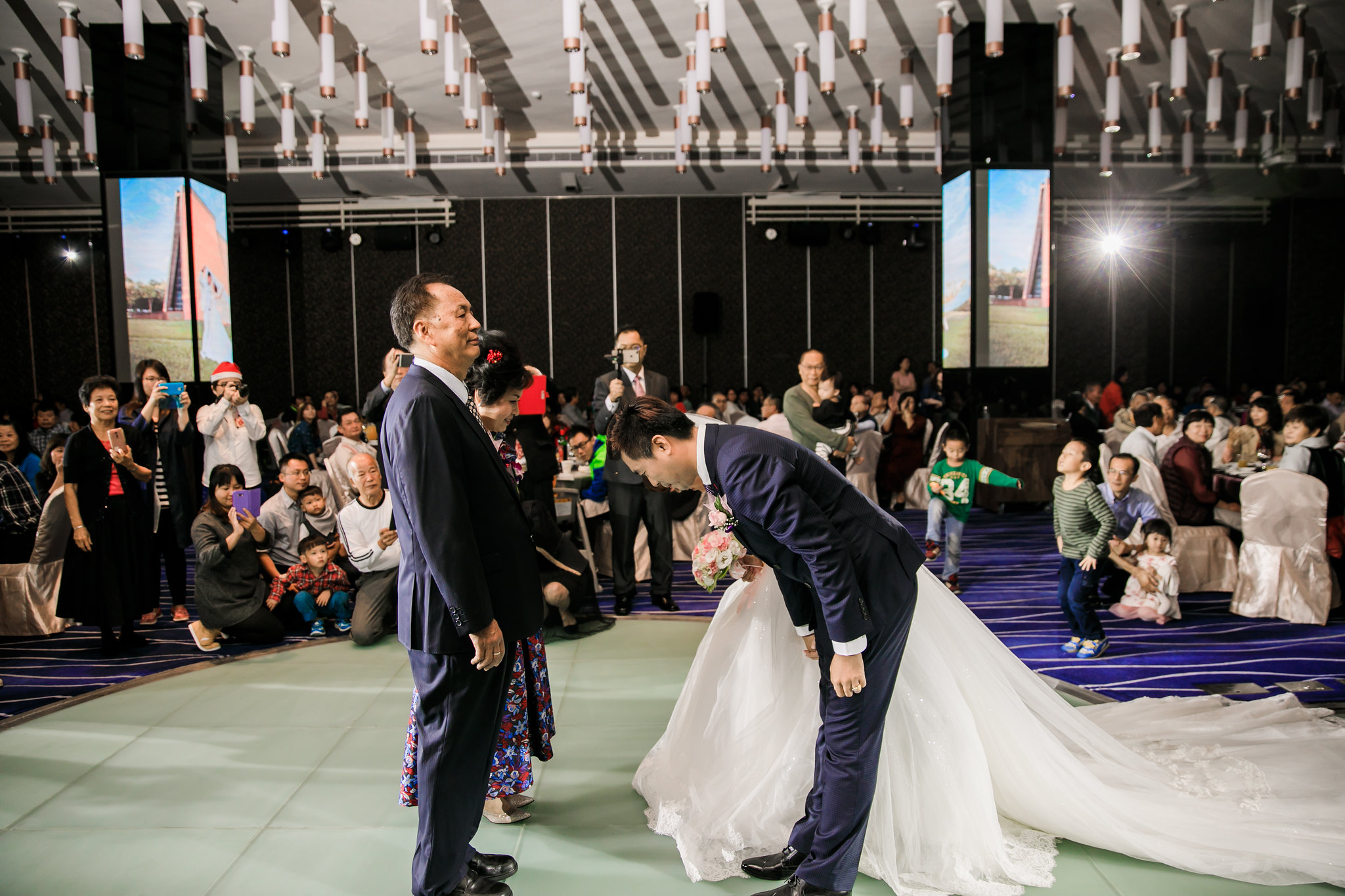 Wedding -370