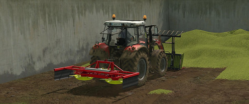 FarmingSimulator2017Game 2017-11-15 18-48-35-07a | by rick4222