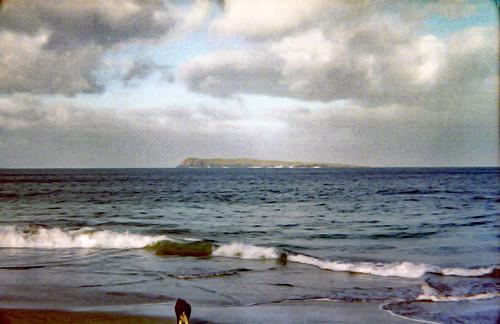 2001 connemarasafari mayo ireland island galway inishturk