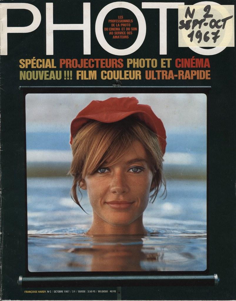 01 cover N 2 SEPT-OCTOBRE 1967