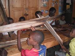 140601 Rwanda 2014_IMG 47