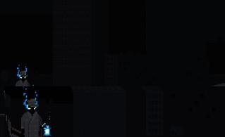 Deadbolt (gif) | by PlayStation.Blog