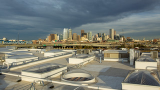 Roof Views | by STEAM on the Platte