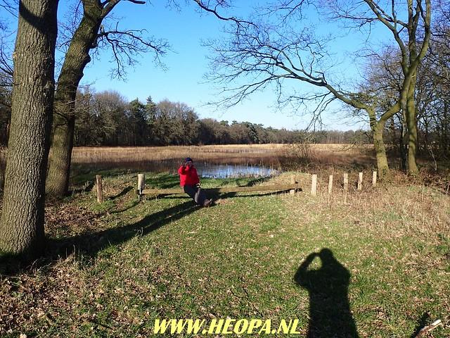 2018-02-07            4e Rondje           Voorthuizen          25 Km  (120)