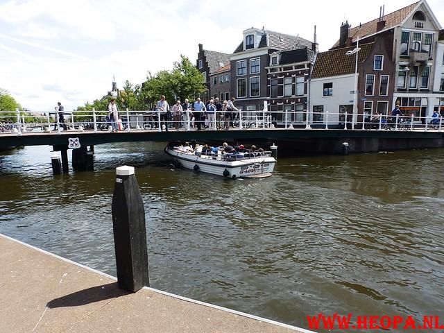 2015-06-20                Rijnsburg          35.5 Km (46)
